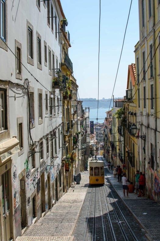 Portugal_04
