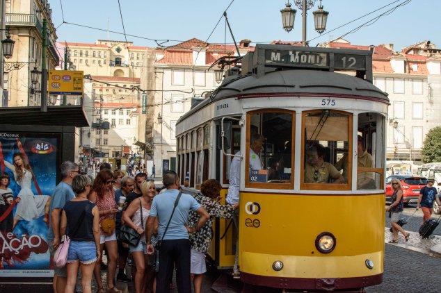 Portugal_05