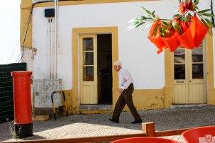 Portugal_35