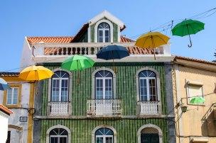 Portugal_36