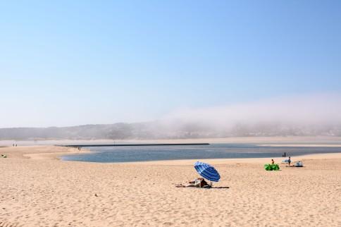 Portugal_56