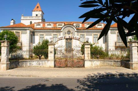 Portugal_57