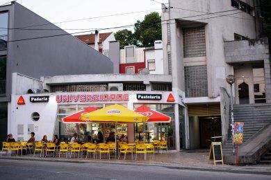 Portugal_63