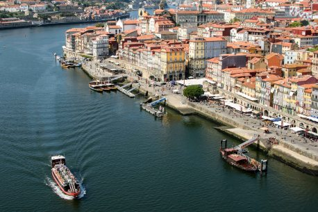 Portugal_76