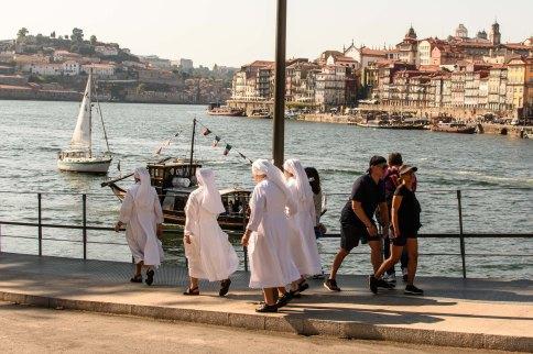 Portugal_81