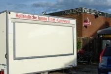 Kleine Freiheit Osnabrück